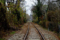 Kaltenleutgebener Bahn Km 2.9.JPG