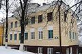 Kaluga Naberezhnaya 5.jpg