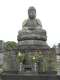 Kamagaya-daibutsu.jpg