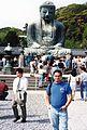 KamakuraBuddhaViktorNonongMedrano19920426.jpg