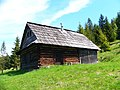 Kamienka, Slovakia - panoramio.jpg