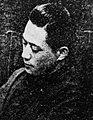 Kan Sugi 1921.jpg