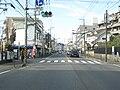 Kanagawa Route 14 -02.jpg