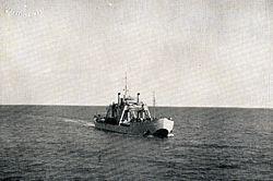 Kanguro (buque).JPG