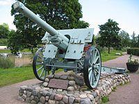 Kanone in Porvoo 01.jpg