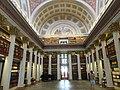 Kansalliskirjasto, IMG 0176.jpg
