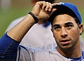 Kansas City Royals third baseman Mike Aviles (13).jpg