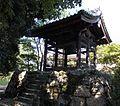 Kanzeonji Temple 02.jpg