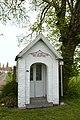 Kapel van 1870 - 375385 - onroerenderfgoed.jpg