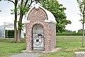 Kapelle bei Hof Kemna Hervest 2015-05-21 DSC 1165.JPG