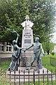 Kapfenberg pomnik Bohlera.jpg