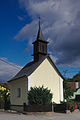 Kaple Panny Marie Růžencové, Strhaře, okres Brno-venkov (02).jpg