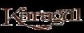 Karagül Logo.png