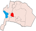 Karak-Aii.png