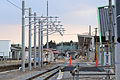 Karasuyama station.JPG