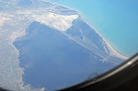 Karavasta Lagoon from the air.jpg