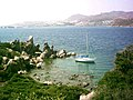 Kargı Adası - panoramio.jpg