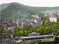 Karlsbad Schlossberg 1900.jpg