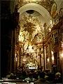 Karlskirche (5) (2356659499).jpg