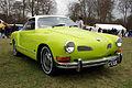 Karmann Ghia (4484891208).jpg