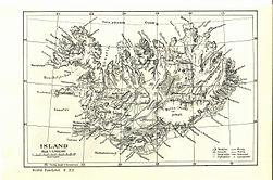 Karta över Island från Nordisk familjebok.jpg