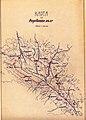Karta na Radovishko pole, pred 1930-te.jpg