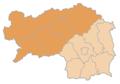 Karte Aut Stmk OBERSTMK.png