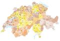 Karte Bezirke der Schweiz farbig 1986.png