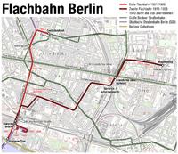 Karte Flachbahn Berlin.png