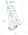 Karte Gemeinde Emmen.png