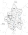 Karte Gemeinde Goumoens-la-Ville.png