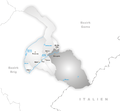 Karte Gemeinde Grengiols.png