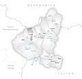 Karte Gemeinde Guarda.png