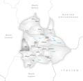 Karte Gemeinde Gudo.png