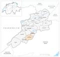 Karte Gemeinde Les Breuleux 2007.png