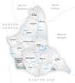 Karte Gemeinde Maschwanden.png