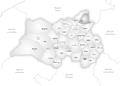 Karte Gemeinde Orny.png