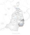 Karte Gemeinde Saas Almagell.png