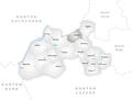 Karte Gemeinde Safenwil.png