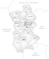 Karte Gemeinde Schötz.png