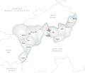 Karte Gemeinde Starrkirch-Wil.png