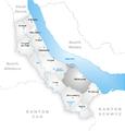 Karte Gemeinde Wädenswil.png
