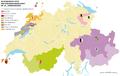 Karte Zugewandte Orte.png
