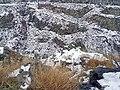 Kasagh precipice 04.jpg