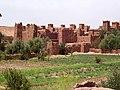 Kasbah des Aït Benhaddou.jpg