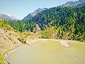 Kashmir114.jpg