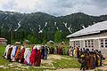 Kashmir 1.jpg