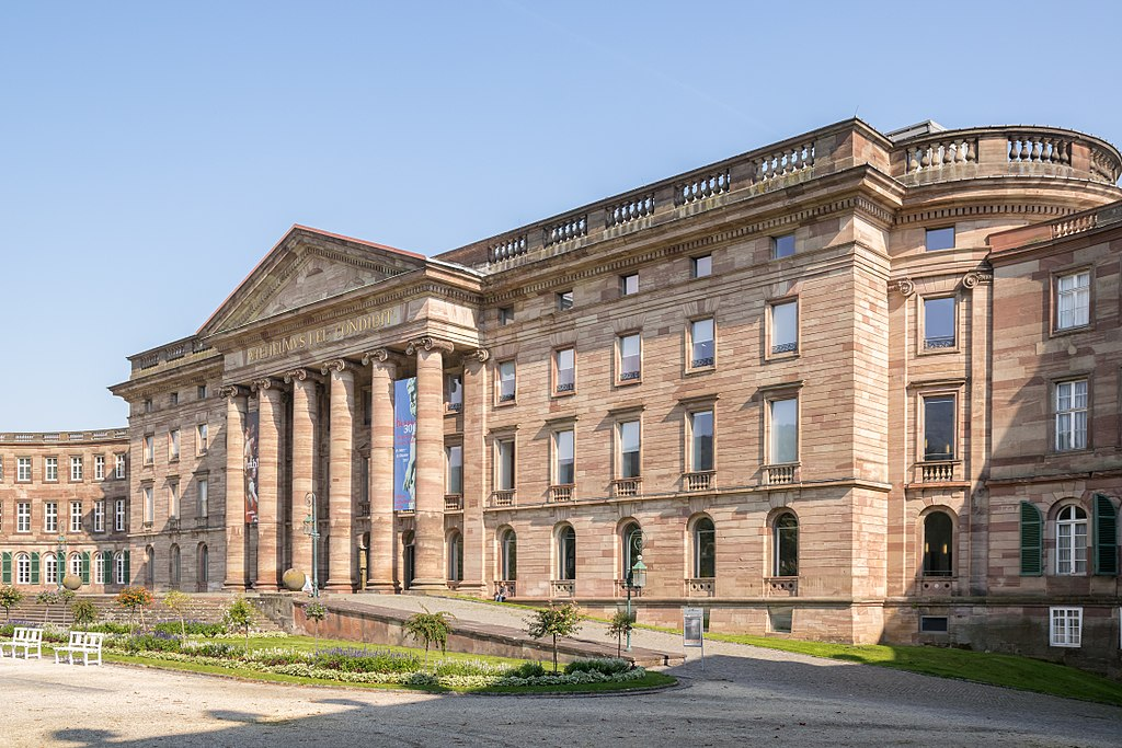 Kassel - 2017-09-21 - Schloss Wilhelmshöhe (07)