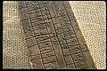 Kat nr 085 Runkalender av trä - KMB - 16000300015835.jpg