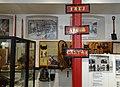 Katarina brandstation, museum, april 2019 08.jpg